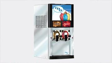 dispenser-37x_2x