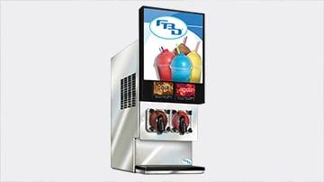 dispenser-56x_2x
