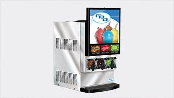 dispenser-77x_2x