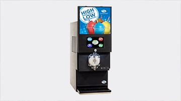 dispenser-multi-flavor-series_2x