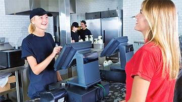 industries-quick-serve-restaurants_2x