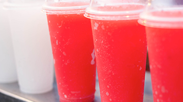 products-frozen_carbonated_beverages_2x