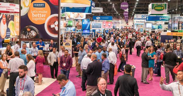 NACS 2019: Top Convenience Retail Trends and Key Takeaways - Featured Image
