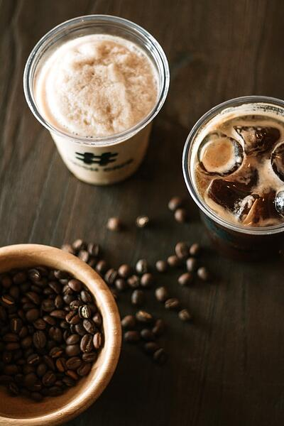 coffee-beans-on-bowl
