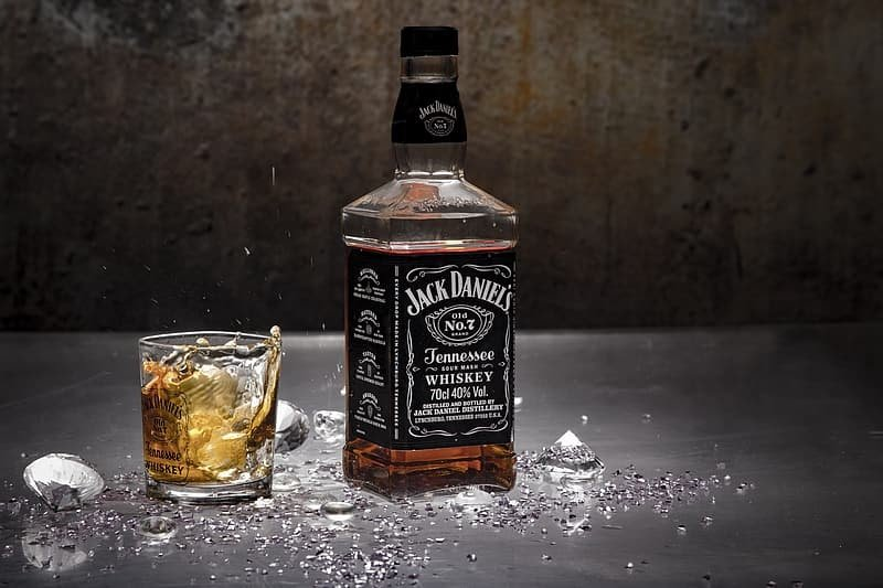 jack-daniels-old-no-7-tennessee-whiskey