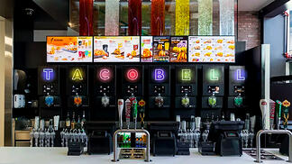 Top 5 Things to Consider Before Choosing a Frozen Beverage Partner