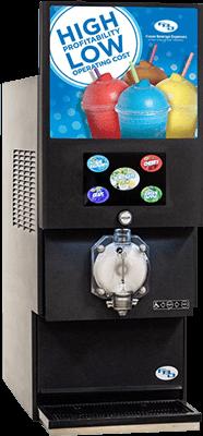 commercial-frozen-drink-machine--561-unit