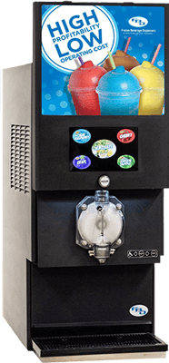 commercial-frozen-drink-machine--561-unit