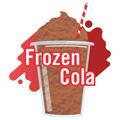 commercial-frozen-drink-machine--frozencola_genericgraphic