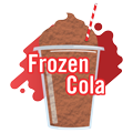 commercial-frozen-drink-machine--frozencola_genericgraphic