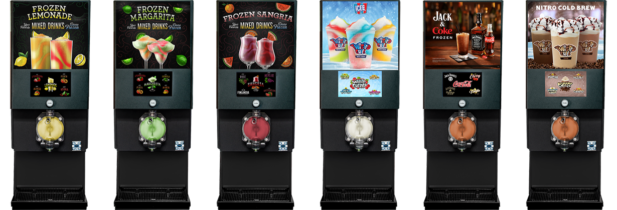 Frozen-Drinks-Machines-Mixed-Drinks-Recipes
