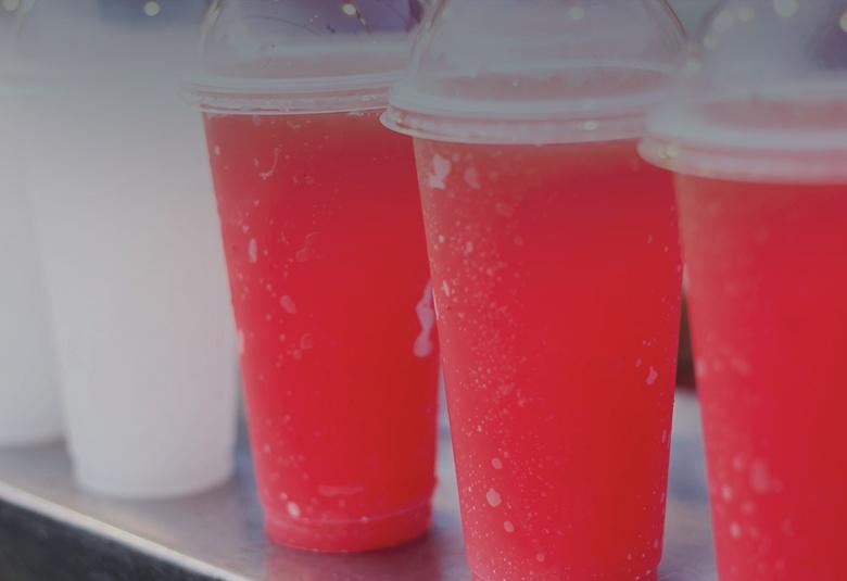 frozen-beverage-dispenser--frozen-carbonated-beverage-banner-mobile