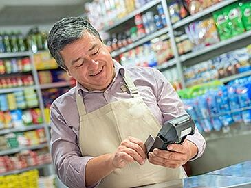 frozen-beverage-dispenser--locations-convenience_stores