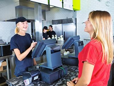 frozen-beverage-dispenser--locations-quick_service_restaurants