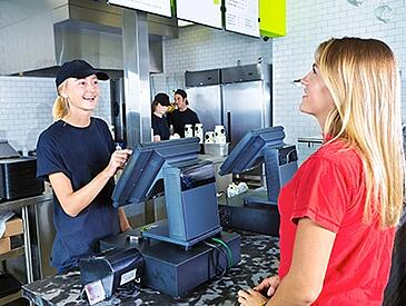 frozen-beverage-dispenser--locations-quick_service_restaurants