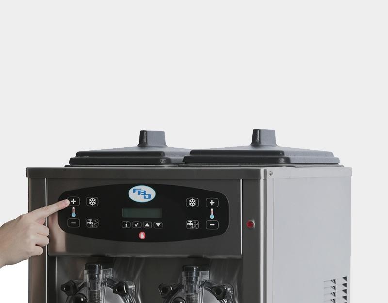 smoothie-shake-machine--tool-free-cleaning