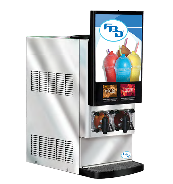 beverage-dispensing--equipment-carousel-772