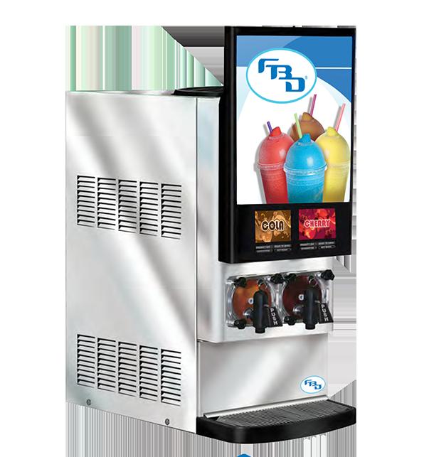 beverage-dispensing--equipment-carousel-772