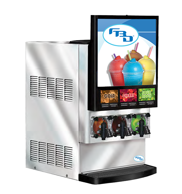 beverage-dispensing--equipment-carousel-773