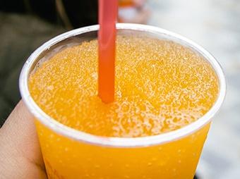 commercial-frozen-drink-machine-granita-beverage-thumb