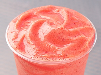 commercial-frozen-drink-machine-smoothie-beverage-thumb