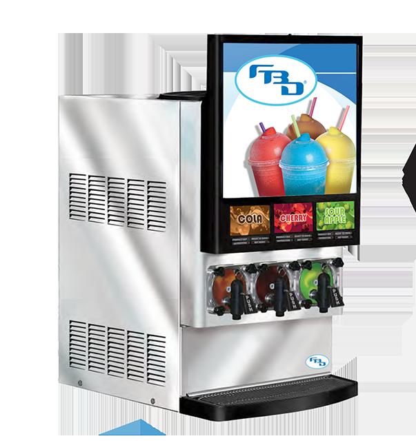 fbd-frozen-beverage-dispensers-equipment-carousel-773