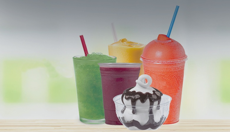 commercial-frozen-drink-machine-products-overview-banner-mobile