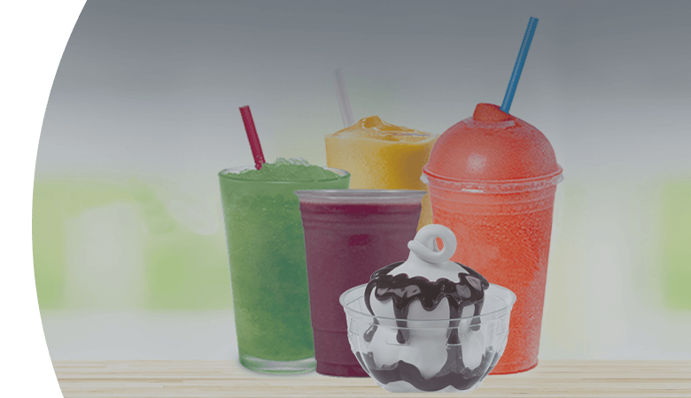 fbd-frozen-beverage-dispensers-products