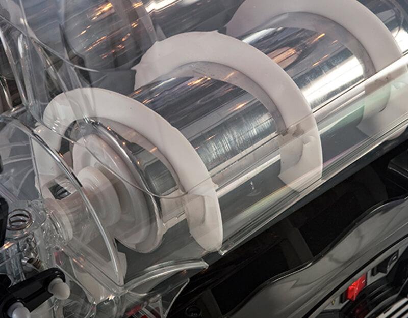 slushie-granita-machine--easy-to-operate-with-low-maintenance
