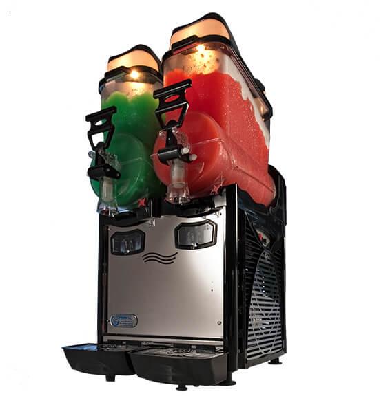 slushie-granita-machine--low-cost-frozen-program
